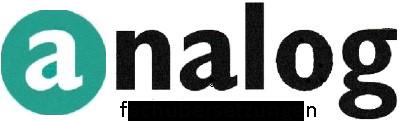 Logo analog fachübersetzungen
